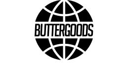 Buttergoods